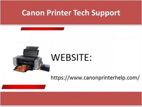 canon-printer-customer-support-4-638.jpg