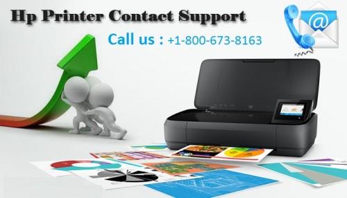 hp-printer-contact-support.jpg